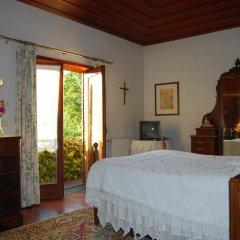 Отель Casa Dos Canais, River Cottage комната для гостей фото 2