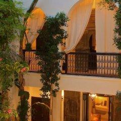 Отель Riad Tawanza Марокко, Марракеш - отзывы, цены и фото номеров - забронировать отель Riad Tawanza онлайн фото 7