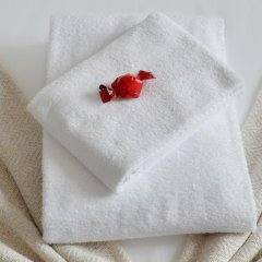 Отель Lisbon Check-In Guesthouse 3* Стандартный номер с двуспальной кроватью (общая ванная комната) фото 18