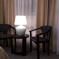 Гостиница Веста 2* Номер Делюкс с различными типами кроватей фото 7