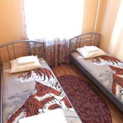 Отель Elizabeths Youth Hostel Латвия, Рига - отзывы, цены и фото номеров - забронировать отель Elizabeths Youth Hostel онлайн спа фото 2