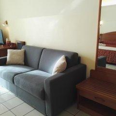 Отель Soana City Rooms Генуя комната для гостей фото 4