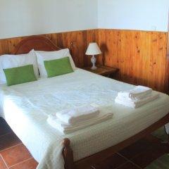 Отель Quinta do Rebentão комната для гостей фото 3