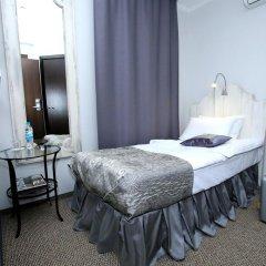 Жуков Отель 3* Стандартный номер с разными типами кроватей фото 13