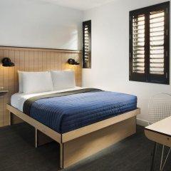 Отель Pod 39 3* Стандартный номер с различными типами кроватей фото 11