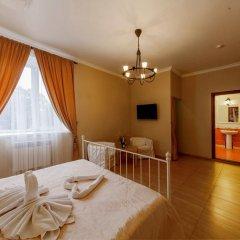Гостиница Гончаровъ 3* Полулюкс с различными типами кроватей фото 7