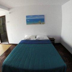 S. Jose Algarve Hostel Стандартный номер с двуспальной кроватью фото 3