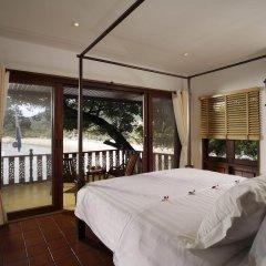 Отель Villa Elisabeth 3* Полулюкс с различными типами кроватей фото 7