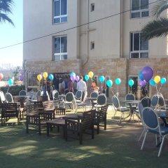 Marom Residence Romema Израиль, Хайфа - отзывы, цены и фото номеров - забронировать отель Marom Residence Romema онлайн развлечения