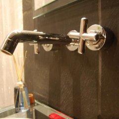 Отель Alfama Place ванная