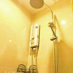 Отель Nong Nuey Rooms Таиланд, Ко Самет - отзывы, цены и фото номеров - забронировать отель Nong Nuey Rooms онлайн ванная фото 2
