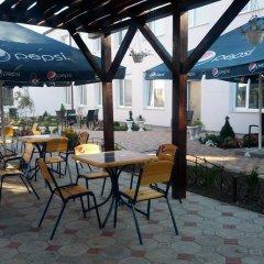 Гостиница irisHotels Mariupol гостиничный бар