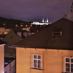 Отель Necton Prague Castle Apartments Чехия, Прага - отзывы, цены и фото номеров - забронировать отель Necton Prague Castle Apartments онлайн