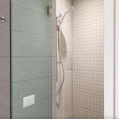 Отель Babuino Flat ванная фото 2