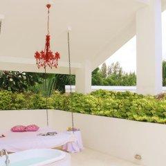 Отель White House @ Marina Phuket фото 2