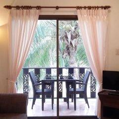 Отель Woodlawn Villas Resort 3* Вилла с различными типами кроватей фото 13
