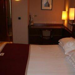 Отель George Sand Франция, Париж - отзывы, цены и фото номеров - забронировать отель George Sand онлайн удобства в номере