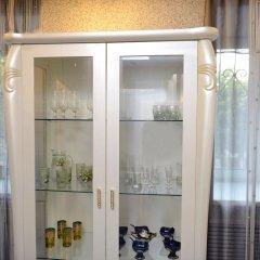 Гостиница Richhouse at Seifylina 1 Казахстан, Караганда - отзывы, цены и фото номеров - забронировать гостиницу Richhouse at Seifylina 1 онлайн балкон