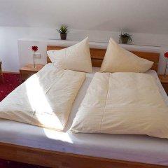 Отель Tischlmühle Appartements & mehr Апартаменты с различными типами кроватей фото 5