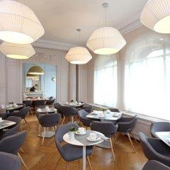 Отель Little Palace Hotel Франция, Париж - 7 отзывов об отеле, цены и фото номеров - забронировать отель Little Palace Hotel онлайн питание