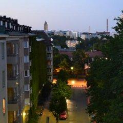 Отель Helsinki Apartment Финляндия, Хельсинки - отзывы, цены и фото номеров - забронировать отель Helsinki Apartment онлайн