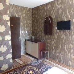 Mix Hotel 2* Стандартный номер фото 5