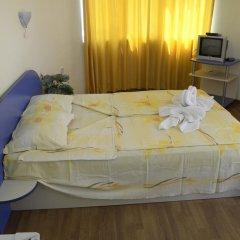 Family Hotel Bohemi Стандартный номер фото 3