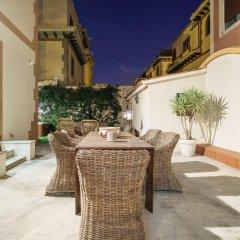 Отель Jardines del Real Испания, Валенсия - отзывы, цены и фото номеров - забронировать отель Jardines del Real онлайн фото 9