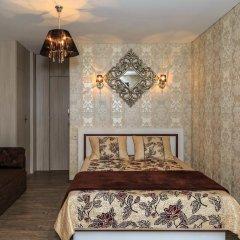 Отель Zana old town apartaments комната для гостей фото 4
