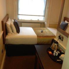 Hotel Cavendish 4* Бунгало с различными типами кроватей фото 2