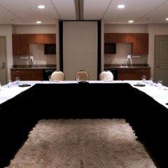 Отель Service Plus Inns & Suites Calgary Канада, Калгари - отзывы, цены и фото номеров - забронировать отель Service Plus Inns & Suites Calgary онлайн помещение для мероприятий фото 2