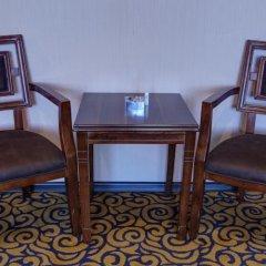 Отель Maryotel Кыргызстан, Бишкек - отзывы, цены и фото номеров - забронировать отель Maryotel онлайн интерьер отеля фото 2