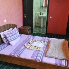 Отель Guria7 комната для гостей фото 3