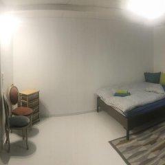 Отель B&B Ambiorix комната для гостей фото 5
