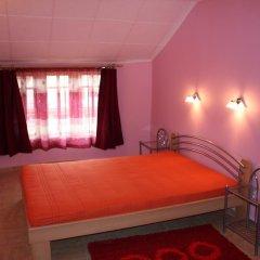 Отель Fener Guest House 2* Люкс фото 16