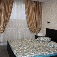 Гостиница Мария 2* Номер Комфорт с различными типами кроватей фото 7