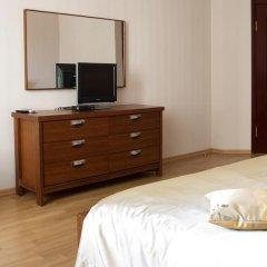 Отель Lvovi Street удобства в номере фото 2