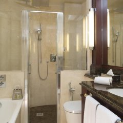 Hotel Napoleon ванная фото 2