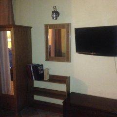 Отель Junior Suite Cattedrale Италия, Палермо - отзывы, цены и фото номеров - забронировать отель Junior Suite Cattedrale онлайн удобства в номере фото 2