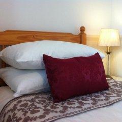 Lynebank House Hotel, Bed & Breakfast 4* Стандартный номер с различными типами кроватей фото 5