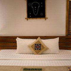 Sunny Mountain Hotel 4* Улучшенный номер с различными типами кроватей