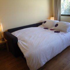 Отель Marina Bay Gibraltar комната для гостей фото 2