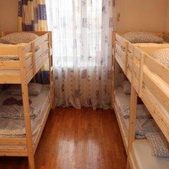 Гостиница Khostel Like Ufa детские мероприятия