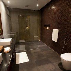 Отель Residence by Uga Escapes 4* Люкс с различными типами кроватей фото 4