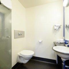 Отель Stay at St Pauls ванная фото 2