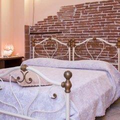 Отель Il Giardino di Laura Италия, Массароза - отзывы, цены и фото номеров - забронировать отель Il Giardino di Laura онлайн комната для гостей фото 2