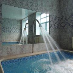 Гостиница Lion Отель Казахстан, Нур-Султан - отзывы, цены и фото номеров - забронировать гостиницу Lion Отель онлайн бассейн