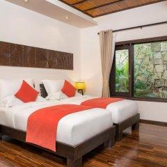 Отель Amiana Resort and Villas 5* Вилла фото 10