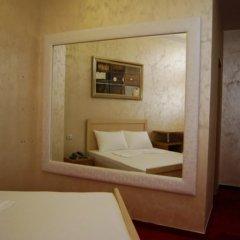 Gjuta Hotel Стандартный номер с различными типами кроватей фото 2
