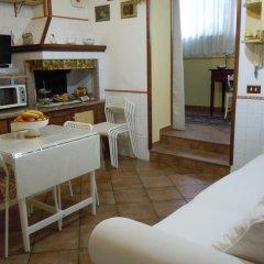 Отель Il Portoncino Verde Италия, Лидо-ди-Остия - отзывы, цены и фото номеров - забронировать отель Il Portoncino Verde онлайн в номере